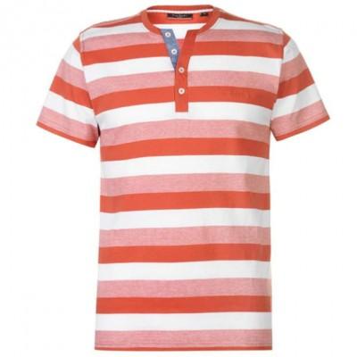 PC T-shirt - Multicolor